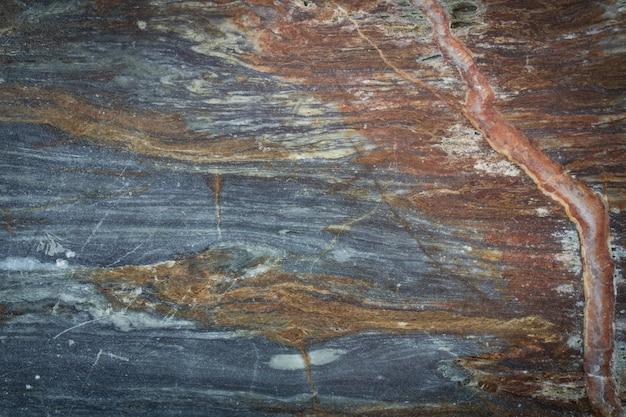 Мраморные чернила красочные. красный мраморный узор текстуры абстрактного фона.