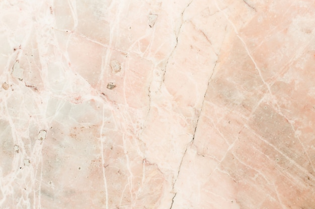 Marble light beige stone texture light wall background