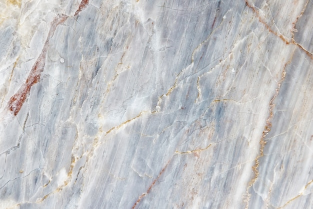 Marble natural pattern for background, abstract natural marble.