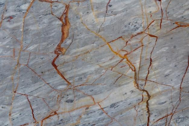 배경, 추상 천연 대리석 대리석 자연 패턴