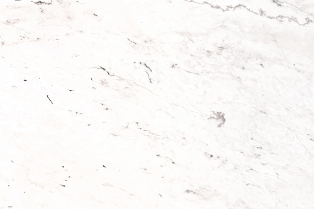 Marble old nature pattern as background