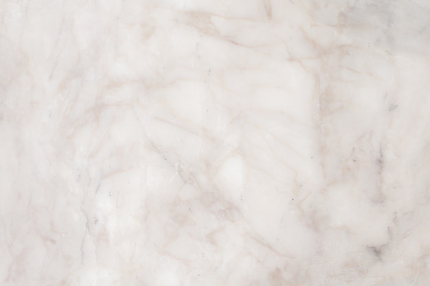 Marble old pattern as background