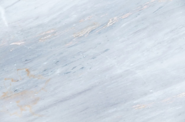 Marble pattern texture background, colorful marble texture with natural pattern