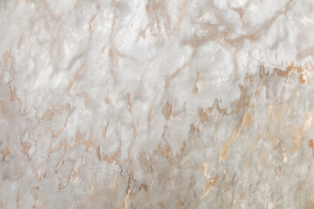 大理石パターンのテクスチャの背景、自然のパターンとカラフルな大理石のテクスチャ
