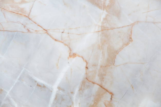 Marble pattern texture background,colorful marble texture with natural pattern Premium Photo