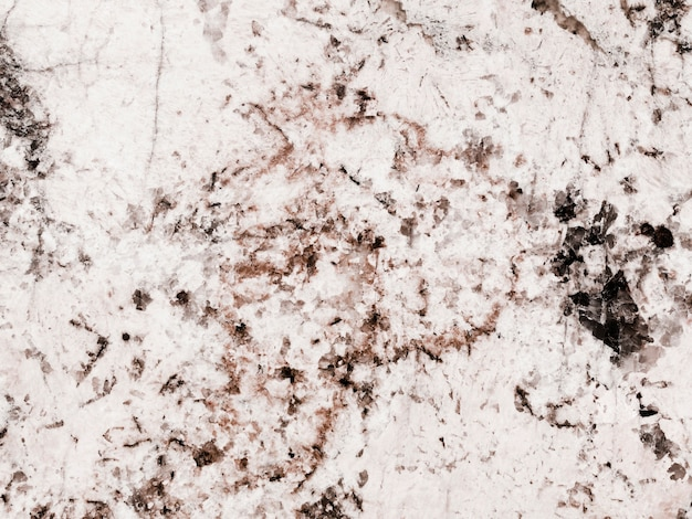 Marble pattern of texture background