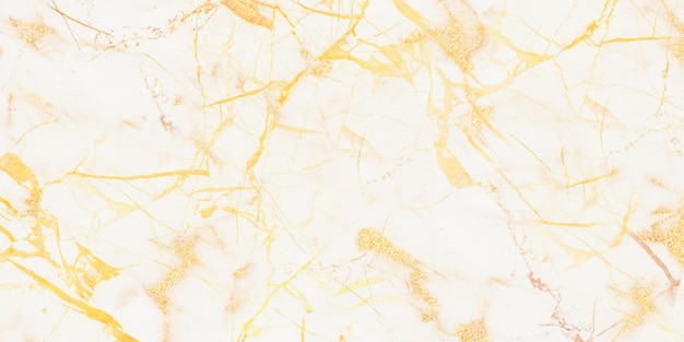Marble pattern texture of golden stone natural stone pattern 3d illustration