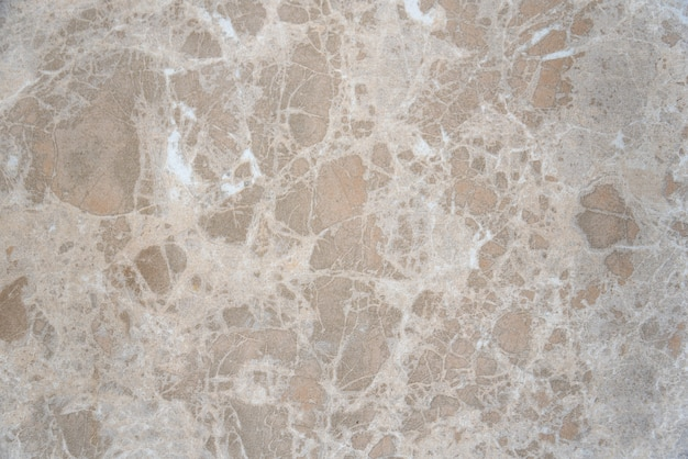 Marble pattern texture natural background