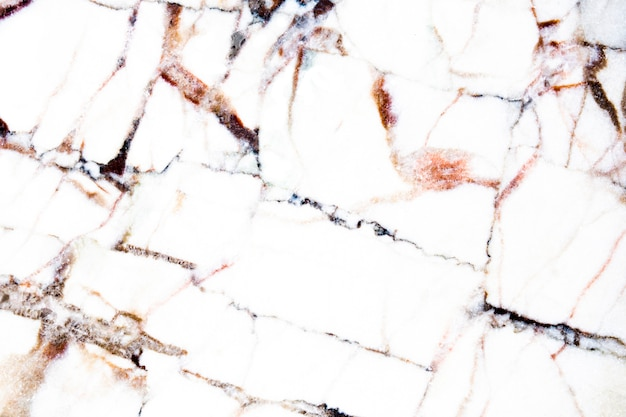 Marble patterned texture. abstract marble black and white .