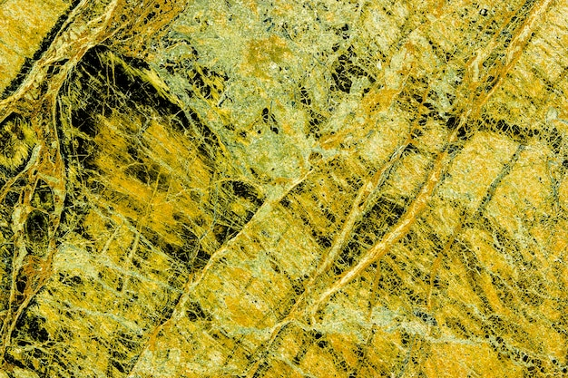 Marble patterned texture background. gold concept.