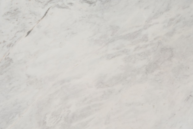 大理石模様のテクスチャの背景。タイの大理石、抽象的な天然大理石の黒と白(灰色)のデザイン。