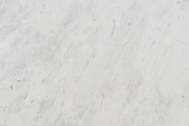 Marble patterned texture background. marbles of thailand, abstract natural marble black and white (gray) for design.