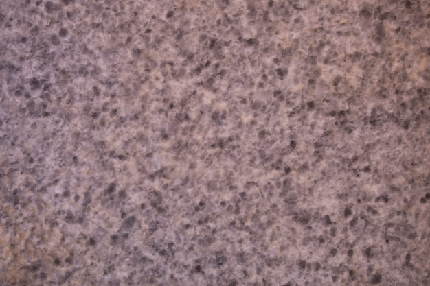 Marble patterned texture.