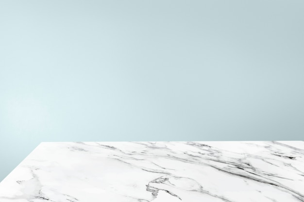 Marble product background