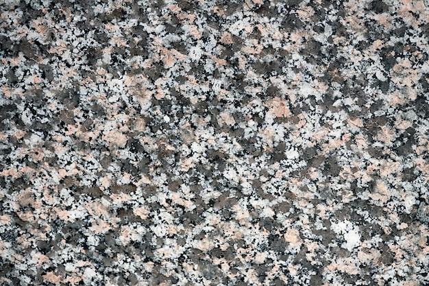 大理石のスラブ細かい色とりどりの背景