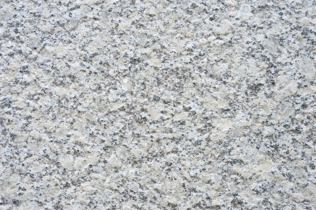 Marble, smooth marble surface show marble pattern to be a graphic background