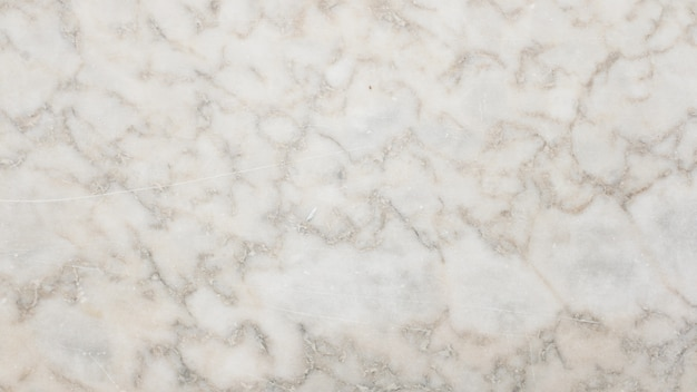 Marble stone background