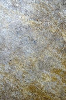 大理石の石の表面の背景