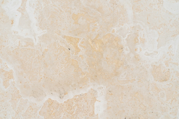 Marble stone texture. abstract natural mineral texture.