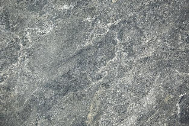 大理石の石のテクスチャ背景