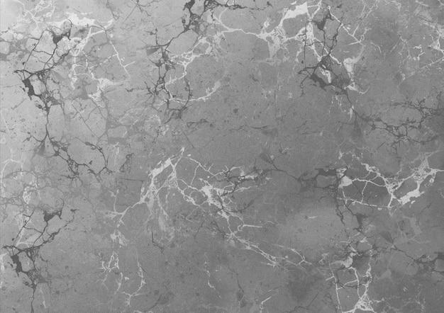 Trama di pietra di marmo