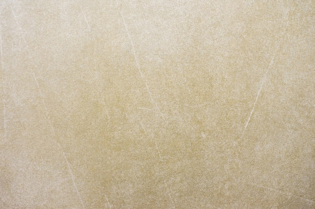 Marble stone wall background or texture