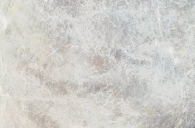 Marble stone wall textured background