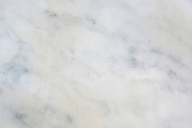 Marble surface texture background