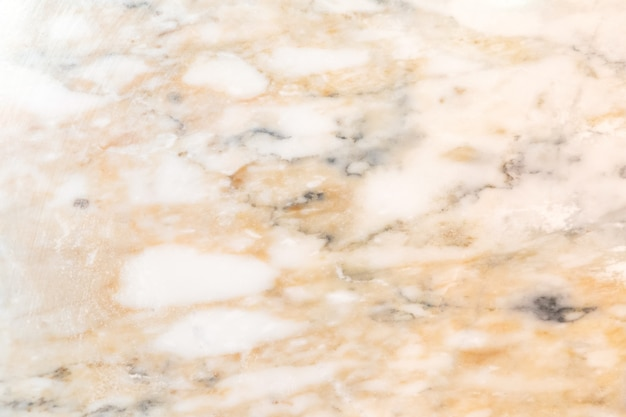 Marble texture background for interior exterior decoration and industrial construction des