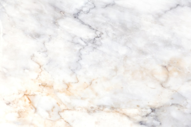 Marble texture background for interior exterior decoration and industrial construction design.