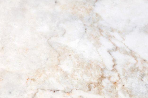 Marble texture background for interior exterior decoration and industrial design.