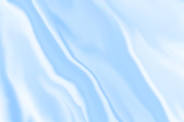 Мраморная текстура фон мраморная поверхность стены Premium Фотографии