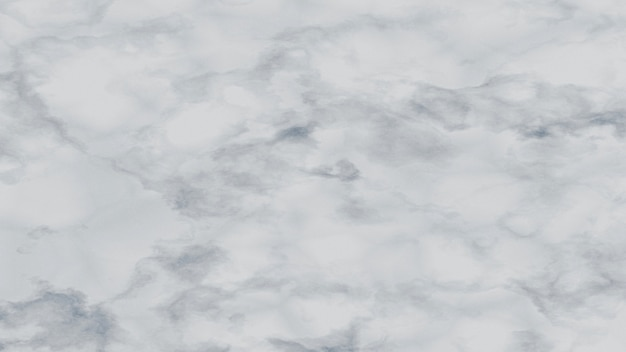 Мраморная текстура фон мраморная поверхность стены