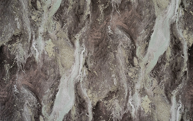 Мраморная текстура фон, натуральная мраморная плитка для керамической настенной и напольной плитки, мраморная каменная текстура для цифровой настенной плитки, деревенская грубая мраморная текстура, матовая гранитная керамическая плитка