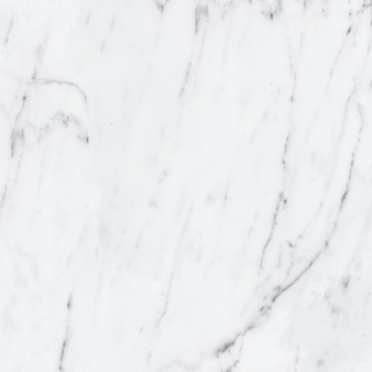 Marble texture background with high resolution, italian marble slab,polished natural marble for ceramic digital wall,floor and vitrified digital tiles,natural background,polished marble tiles design