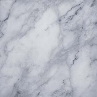 Marble texture background with high resolution, italian marble slab
