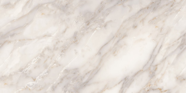 Marble texture background with high resolution,