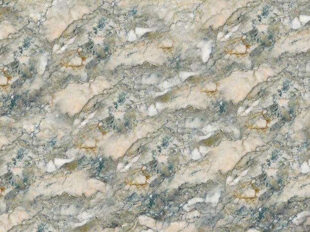 大理石のテクスチャの背景