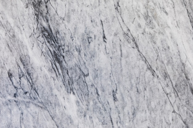 Marble texture in close up