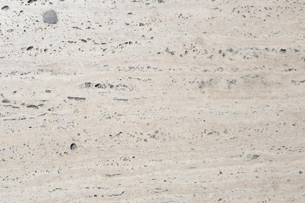 Closeup di texture di marmo