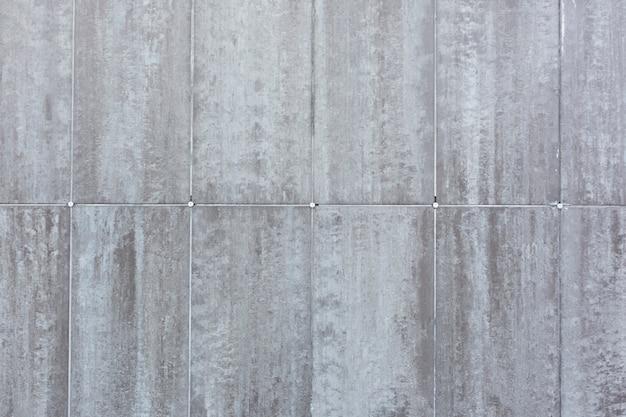 大理石のテクスチャデザイン抽象的なシームレス構造パターンテクスチャ背景