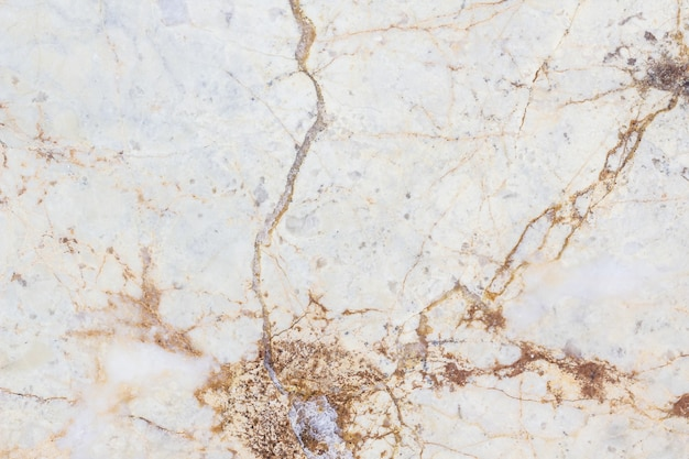 Marble texture, detailed structure of marble in natural patterned for and design.