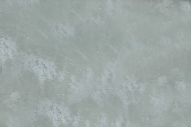 Marble texture pattern , gray background, gray wall
