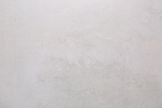 Marble texture for surface