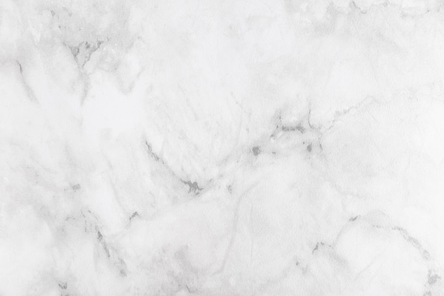Marble texture for valentine's day