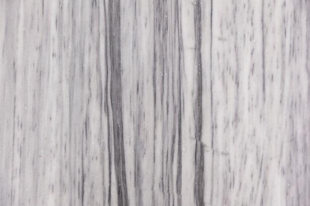 Struttura di marmo con linee nere