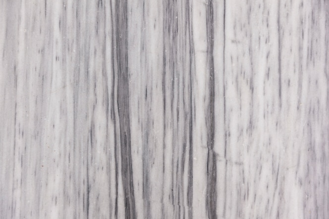 Marble texture with black lines