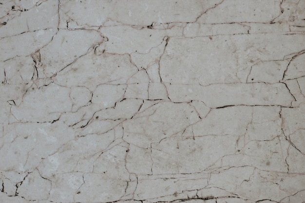 Marble texture with cracks