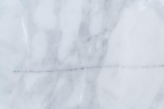 Struttura in marmo