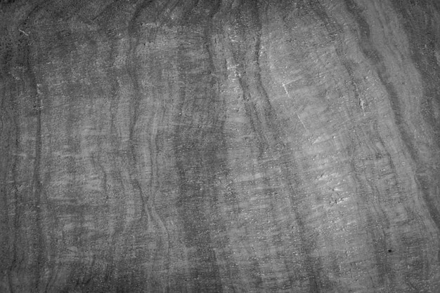 Marble tile texture for background